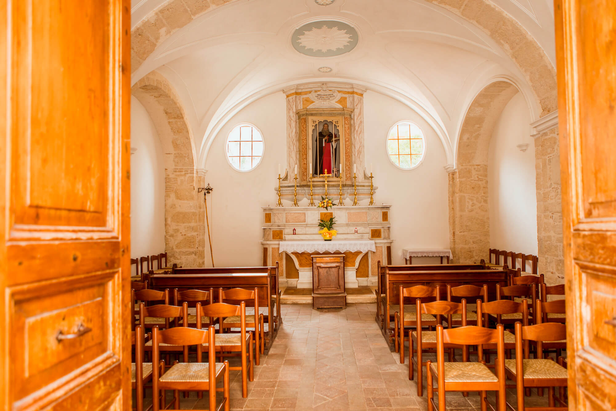 Chiese_Scanno-4
