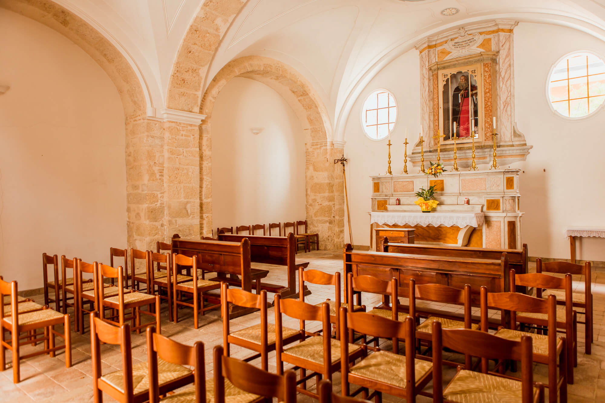 Chiese_Scanno-5
