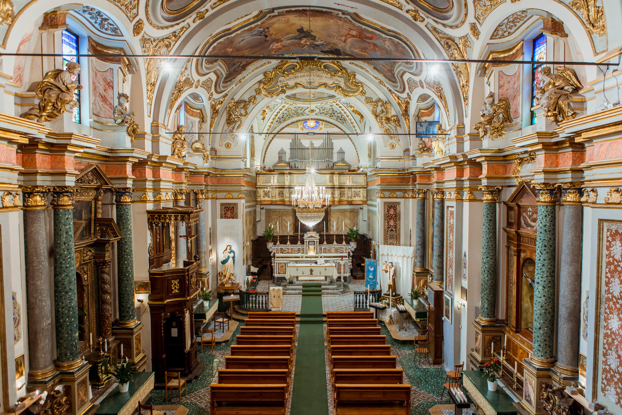 Chiese_Scanno-6