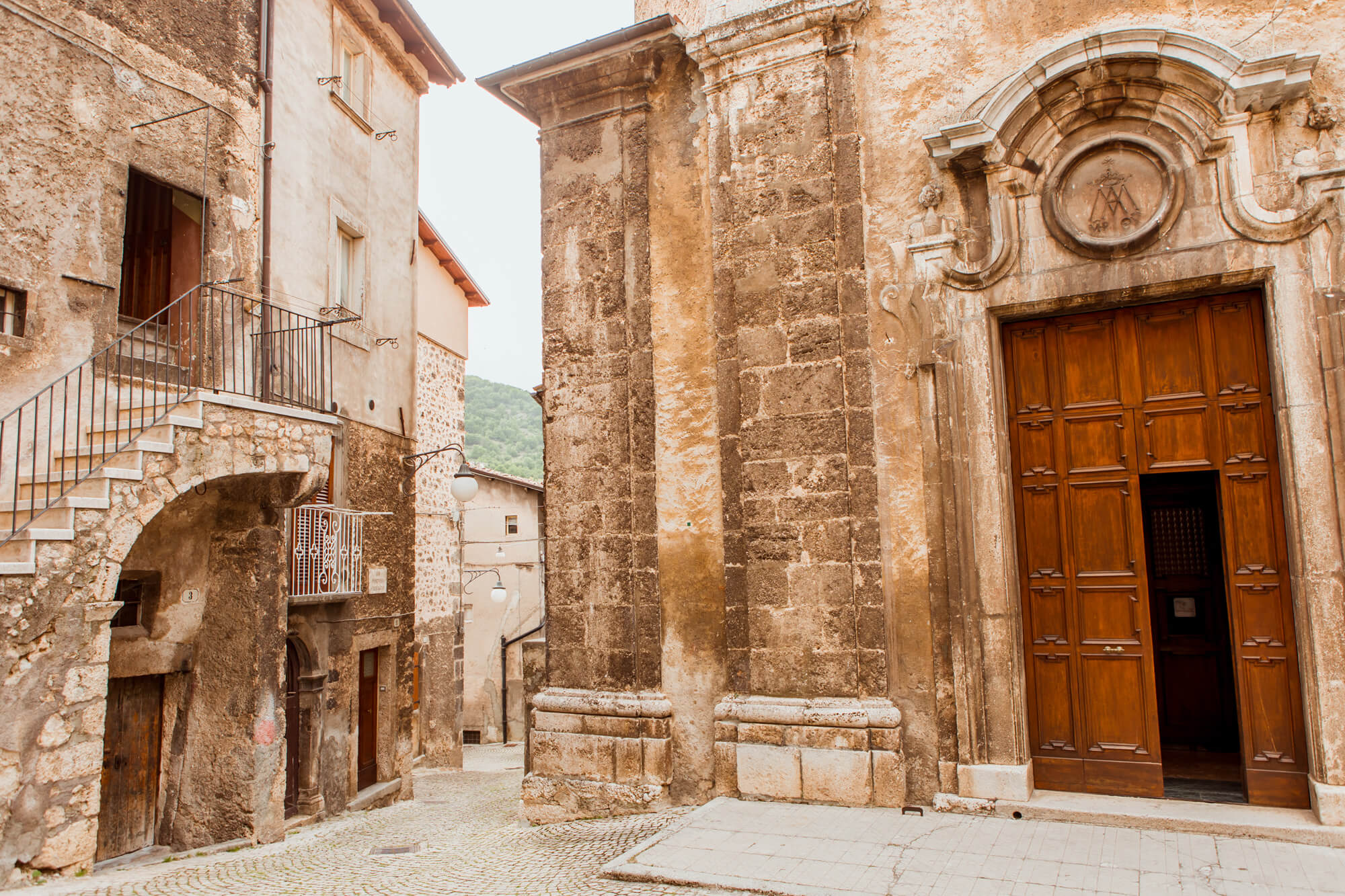 Chiese_Scanno-7