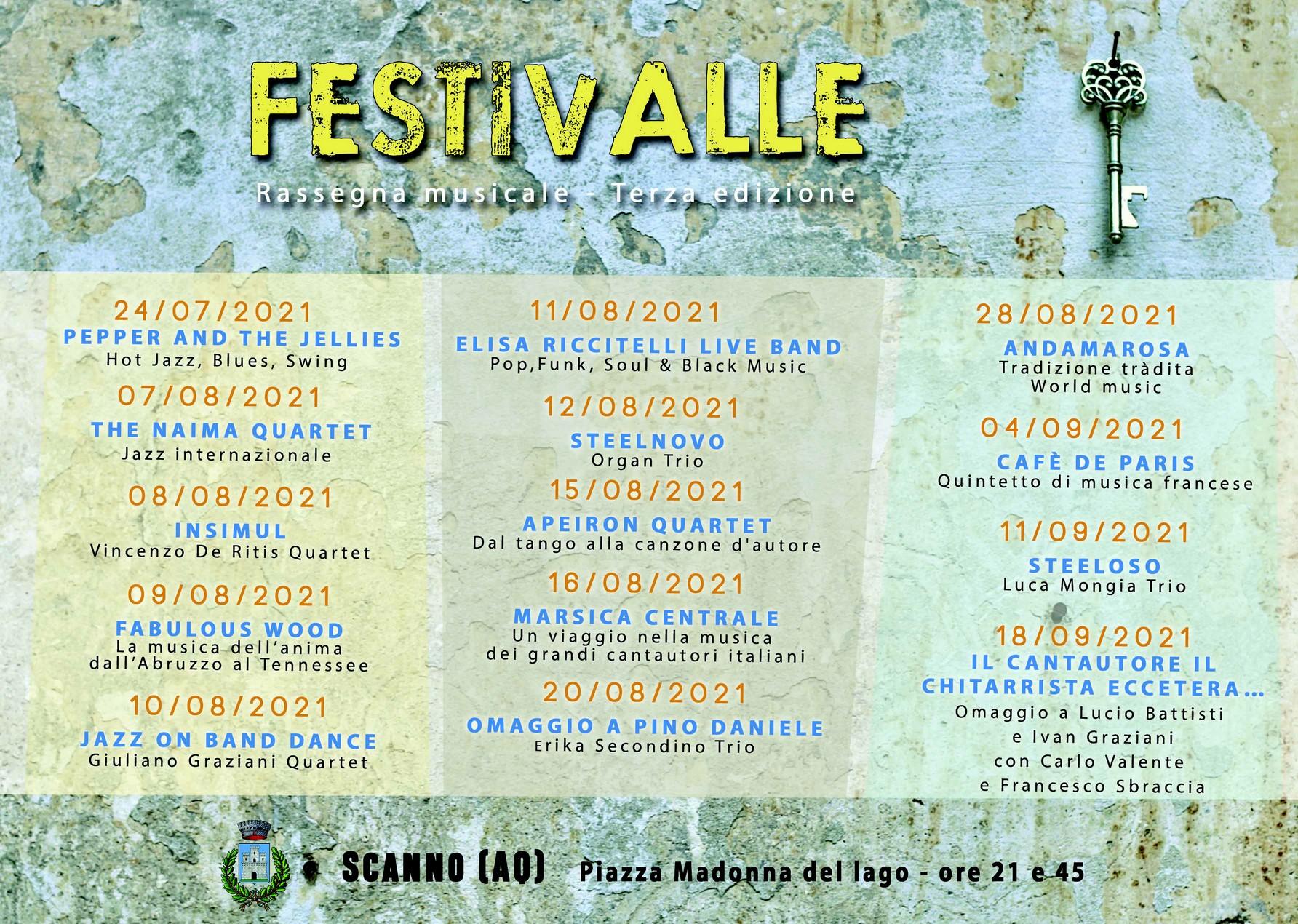 Festivalle-Locandina-2021_orizzontale