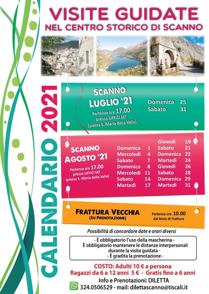guide-diletta-2